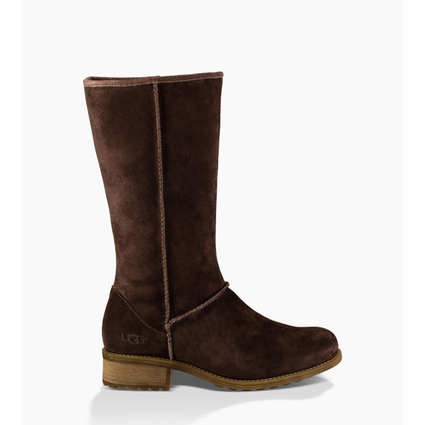CHEAP UGG WOMEN'S LINFORD DEMITASSE ONLINE