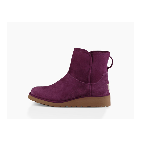 CHEAP UGG WOMEN\'S KRISTIN PURPLE PASSION ONLINE
