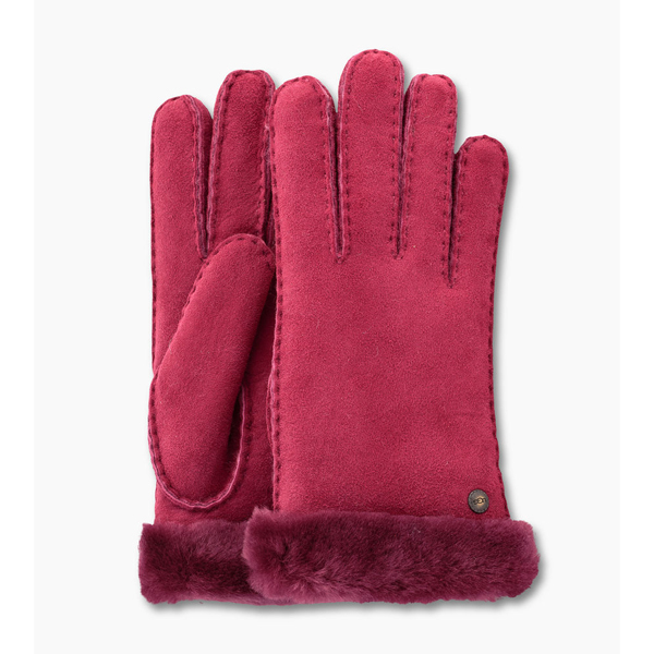CHEAP UGG WOMEN'S CARTER GLOVE LONELY HEARTS ONLINE