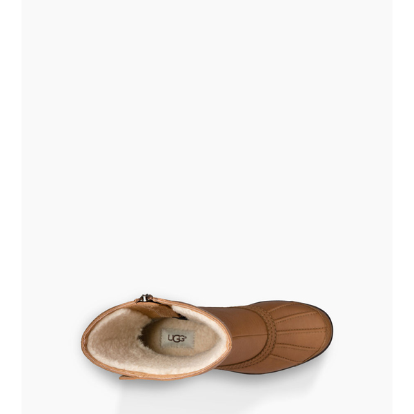 CHEAP UGG WOMEN\'S BELFAIR CHESTNUT ONLINE