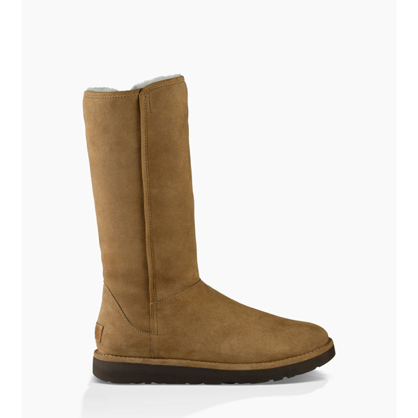 CHEAP UGG WOMEN'S ABREE TALL II BRUNO ONLINE
