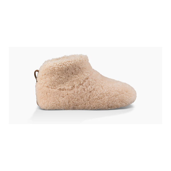 CHEAP UGG WOMEN'S AMARY NATURAL ONLINE