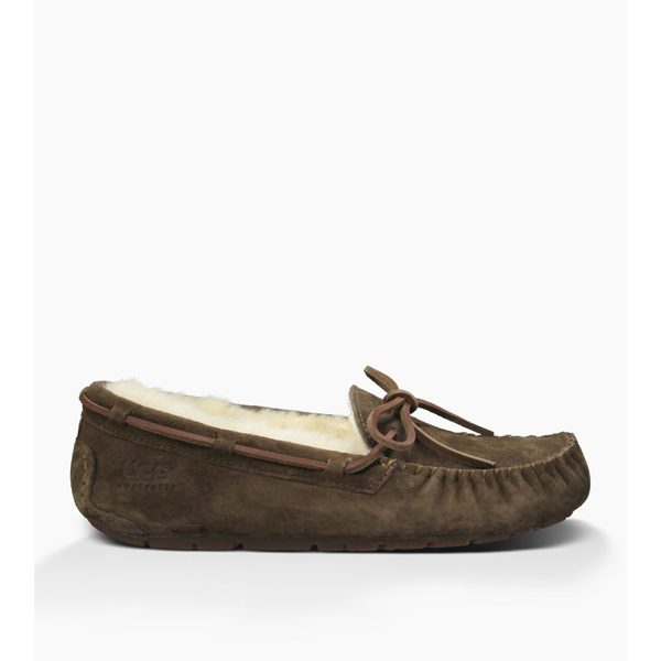 CHEAP UGG WOMEN'S DAKOTA ESPRESSO ONLINE
