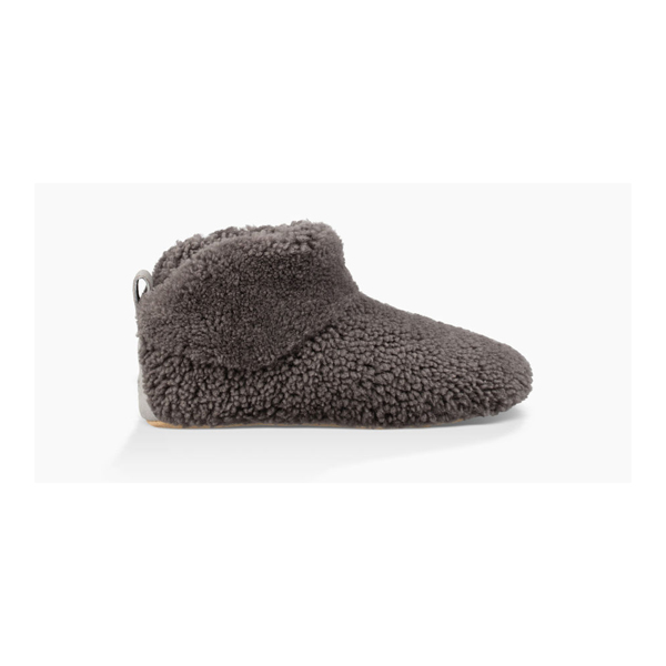 CHEAP UGG WOMEN\'S AMARY GREY ONLINE