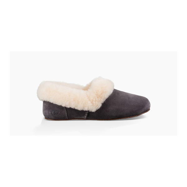 CHEAP UGG WOMEN'S KENDYL NIGHTFALL ONLINE