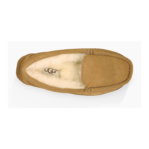 CHEAP UGG YOUTH ASCOT CHESTNUT ONLINE