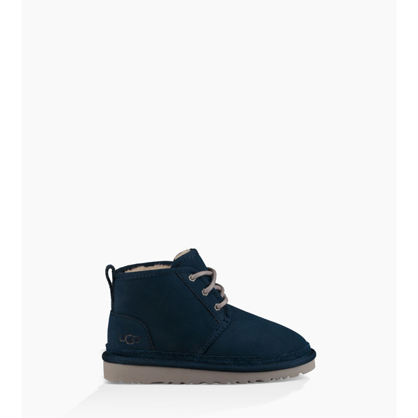 CHEAP UGG TODDLERS NEUMEL NEW NAVY ONLINE