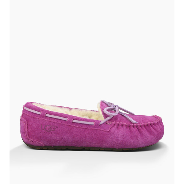 CHEAP UGG KIDS' DAKOTA MAGENTA ONLINE