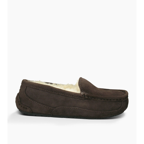 CHEAP UGG YOUTH ASCOT ESPRESSO ONLINE