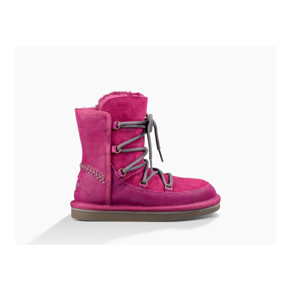 CHEAP UGG KIDS' ELISS LONELY HEARTS ONLINE