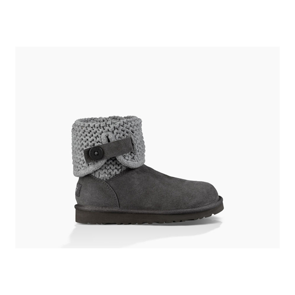 CHEAP UGG YOUTH DARRAH GREY ONLINE