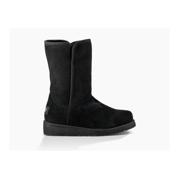 CHEAP UGG KIDS' ALEXEY BLACK ONLINE