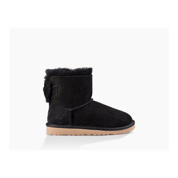 CHEAP UGG KIDS' KANDICE BLACK ONLINE
