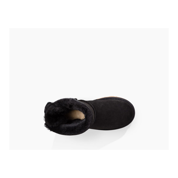 CHEAP UGG KIDS\' KANDICE BLACK ONLINE