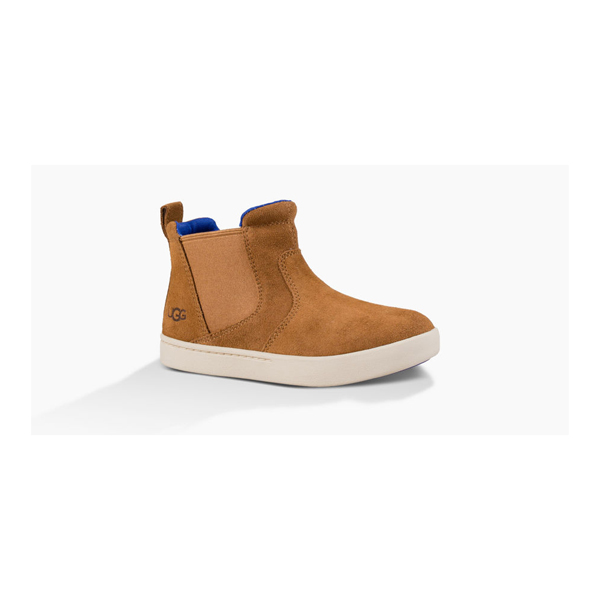 cheap ugg boots online