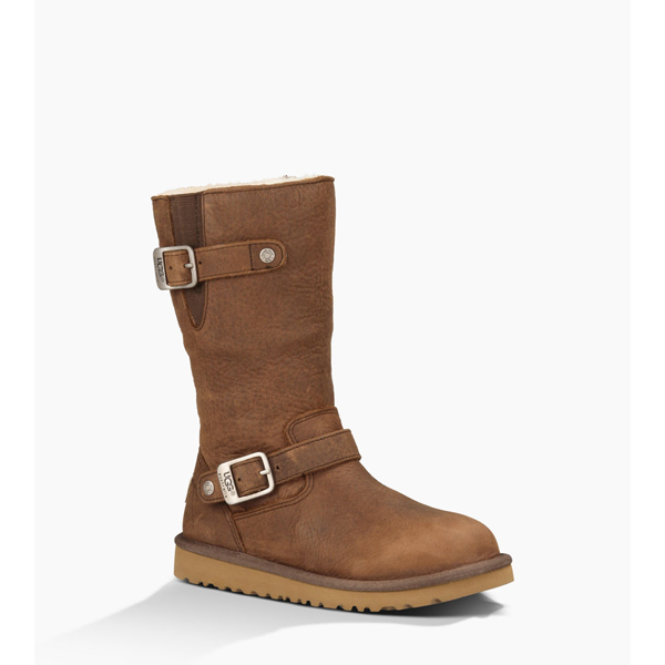 CHEAP UGG KIDS' KENSINGTON TOAST ONLINE