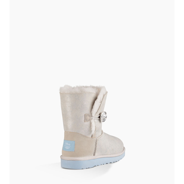 CHEAP UGG KIDS\' ARENDELLE ICE ONLINE