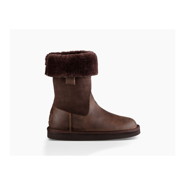 CHEAP UGG KIDS' JESSLYN CHOCOLATE ONLINE