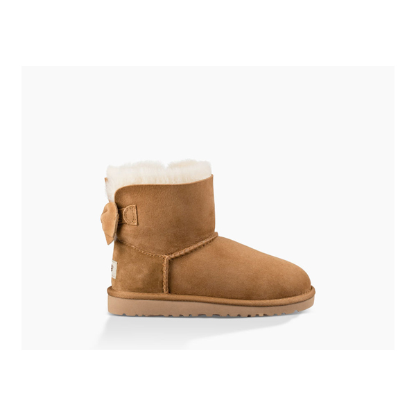 CHEAP UGG TODDLER'S KANDICE CHESTNUT ONLINE