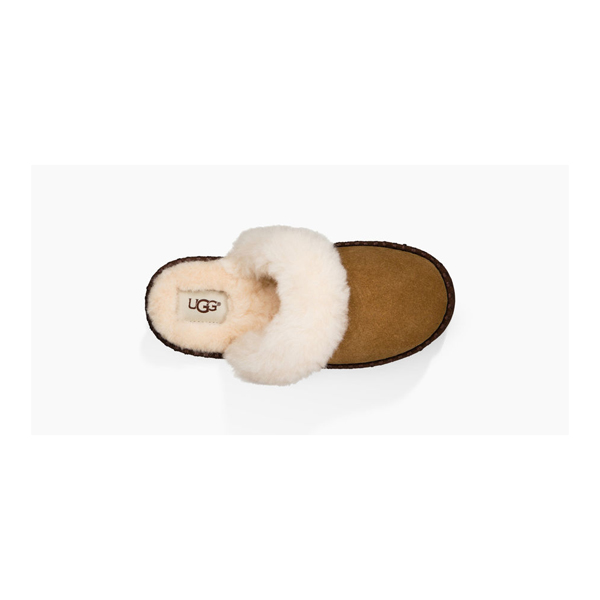 CHEAP UGG KIDS\' OAKEN CHESTNUT ONLINE