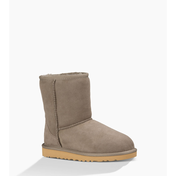 CHEAP UGG YOUTH CLASSIC PRIMER ONLINE