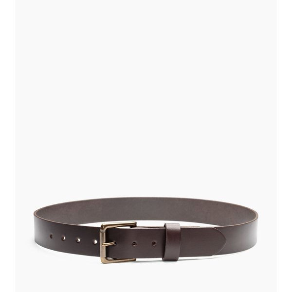 CHEAP UGG MEN'S UGG X MAKE SMITH BELT GRIZZLY ONLINE