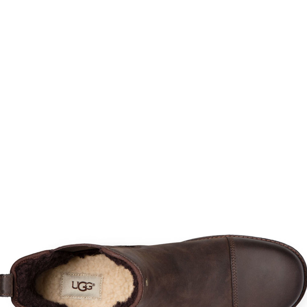 CHEAP UGG MEN\'S RUNYON STOUT ONLINE