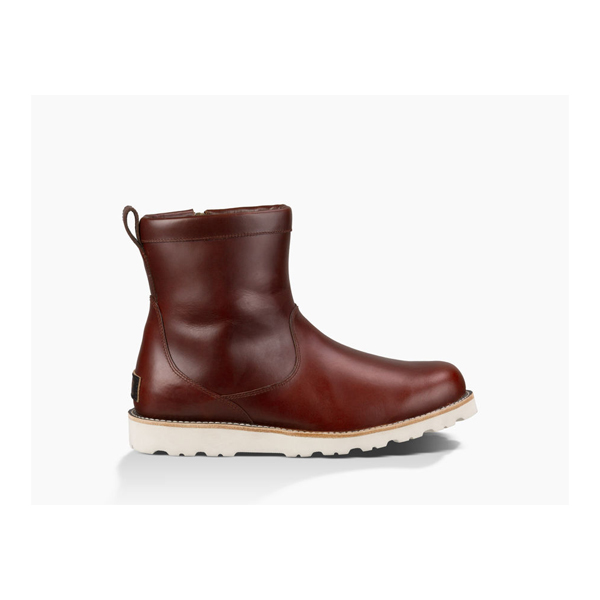 CHEAP UGG MEN'S HENDREN TL CORDOVAN ONLINE