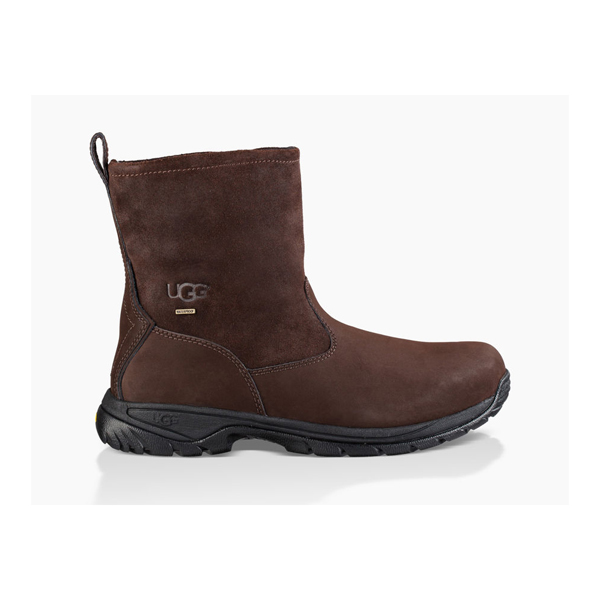 CHEAP UGG MEN'S DARIUS STOUT ONLINE