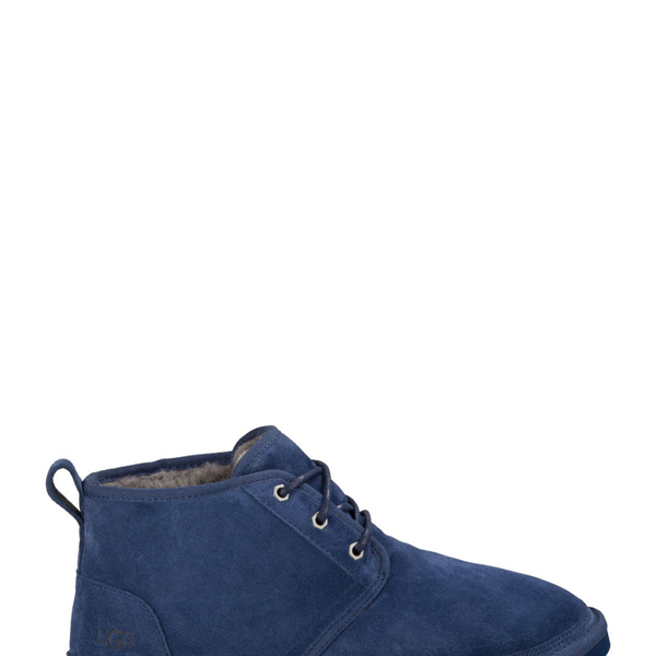 CHEAP UGG MEN'S NEUMEL NEW NAVY ONLINE