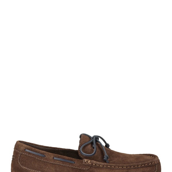 CHEAP UGG MEN'S CHESTER CHOCOLATE ONLINE