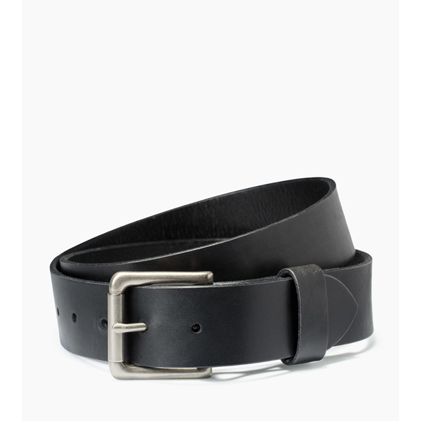 CHEAP UGG MEN'S UGG X MAKE SMITH BELT BLACK ONLINE