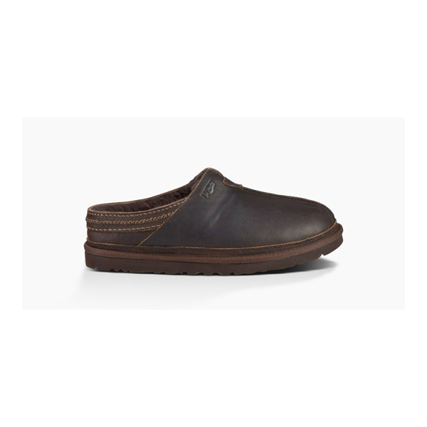 CHEAP UGG MEN'S NEUMAN CHINA TEA ONLINE