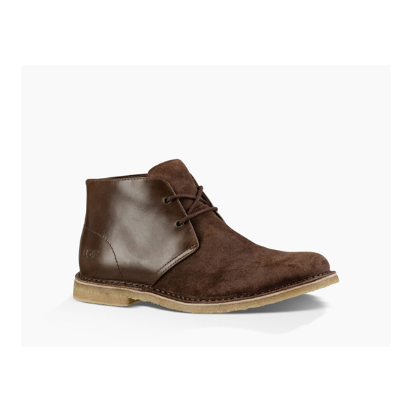 CHEAP UGG MEN'S LEIGHTON STOUT ONLINE