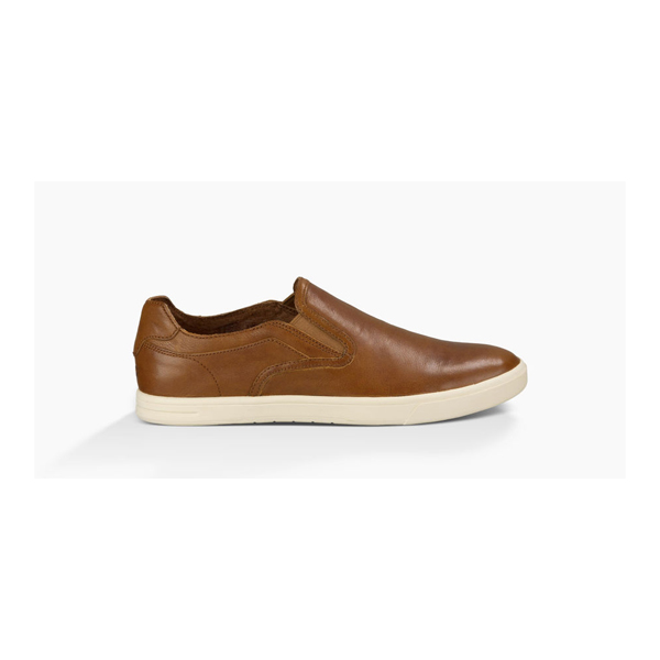 CHEAP UGG MEN'S TOBIN CHESTNUT ONLINE