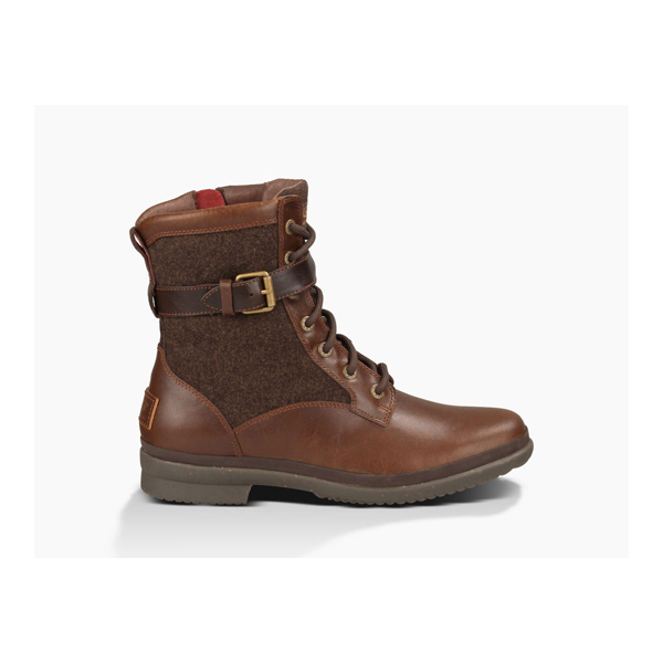2e56e45ed74 All Weather Boots - Buy UGG Online for 75% off
