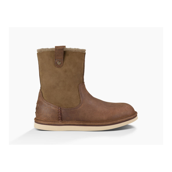CHEAP UGG WOMEN'S SEQUOIA CHOCOLATE ONLINE