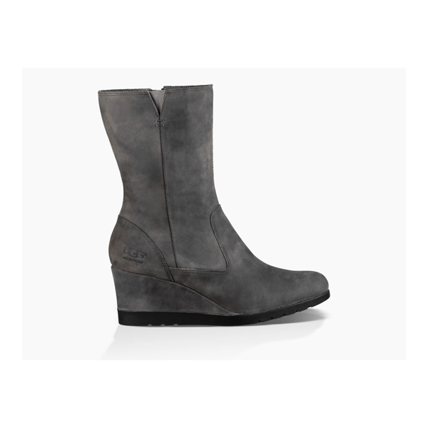 CHEAP UGG WOMEN'S JOELY CHARCOAL ONLINE