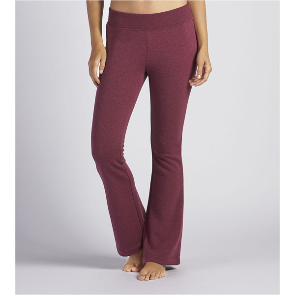 CHEAP UGG WOMEN'S MELODY PANTS LONELY HEARTS  ONLINE