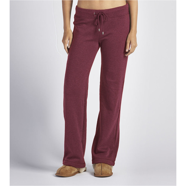 CHEAP UGG WOMEN'S ORALYN PANTS LONELY HEARTS HEATHER ONLINE