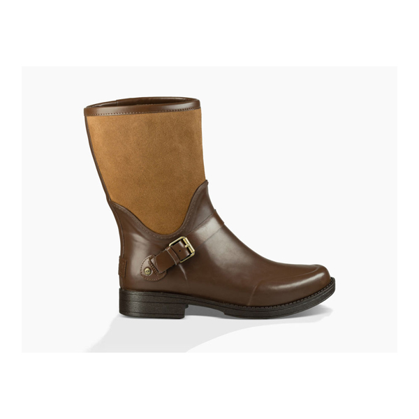 CHEAP UGG WOMEN'S SIVADA CHOCOLATE ONLINE
