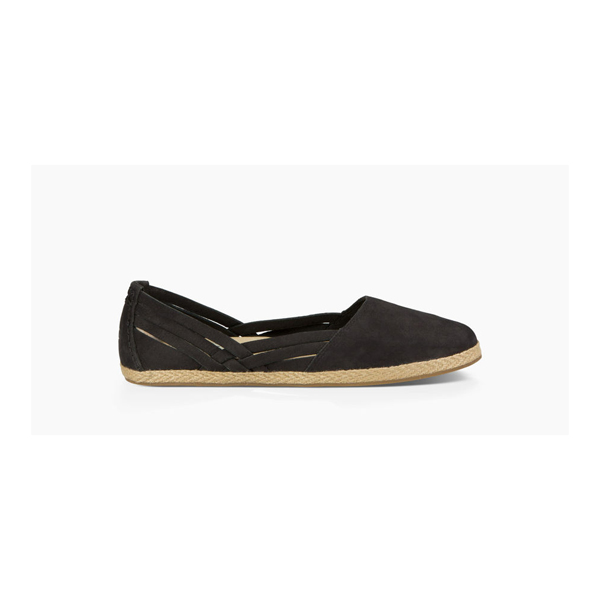 CHEAP UGG WOMEN'S TIPPIE  BLACK ONLINE