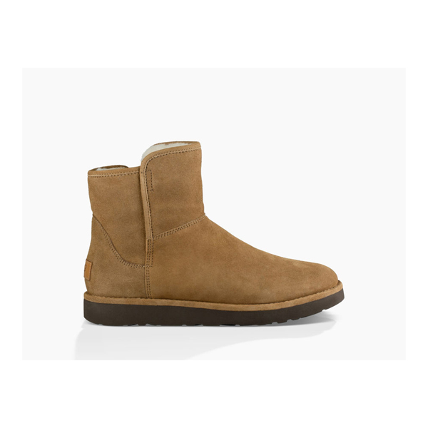 CHEAP UGG WOMEN'S ABREE MINI BRUNO ONLINE