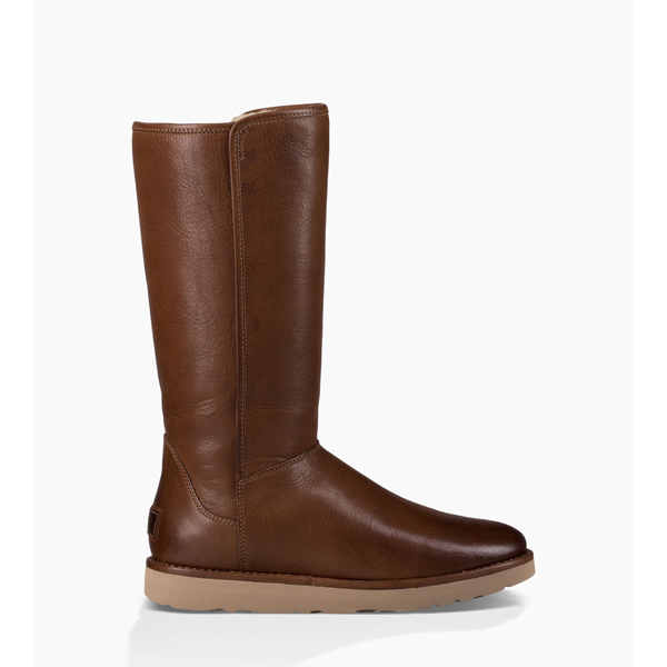 CHEAP UGG WOMEN'S ABREE II LEATHER BRUNO ONLINE