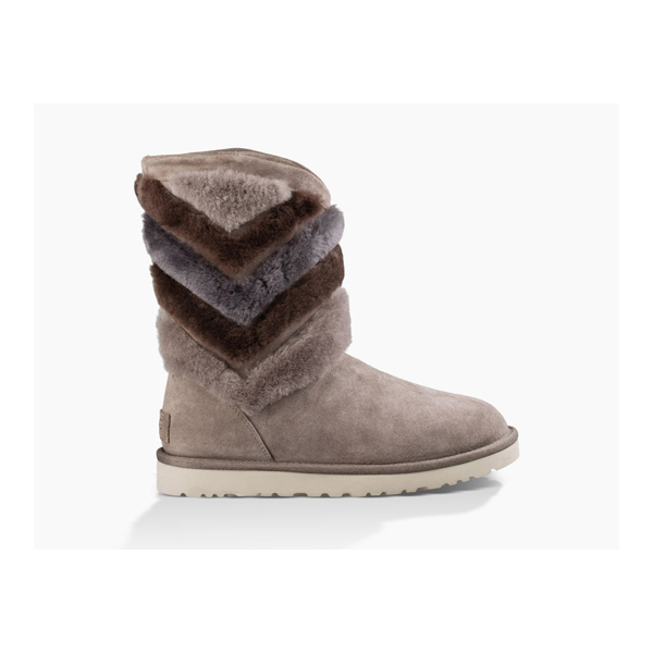 CHEAP UGG WOMEN'S TANIA STORMY GREY ONLINE