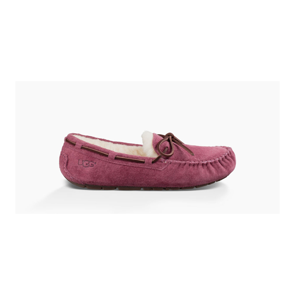 CHEAP UGG WOMEN'S DAKOTA BOUGAINVILLEA ONLINE